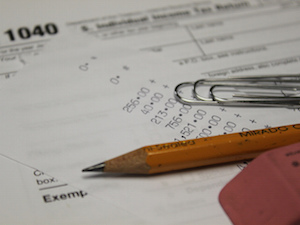 2014 ESOP Benefit Payment Government Filings