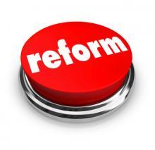 ESOP tax reform