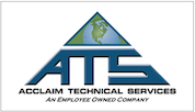 Acclaim Technical Services ESOP L