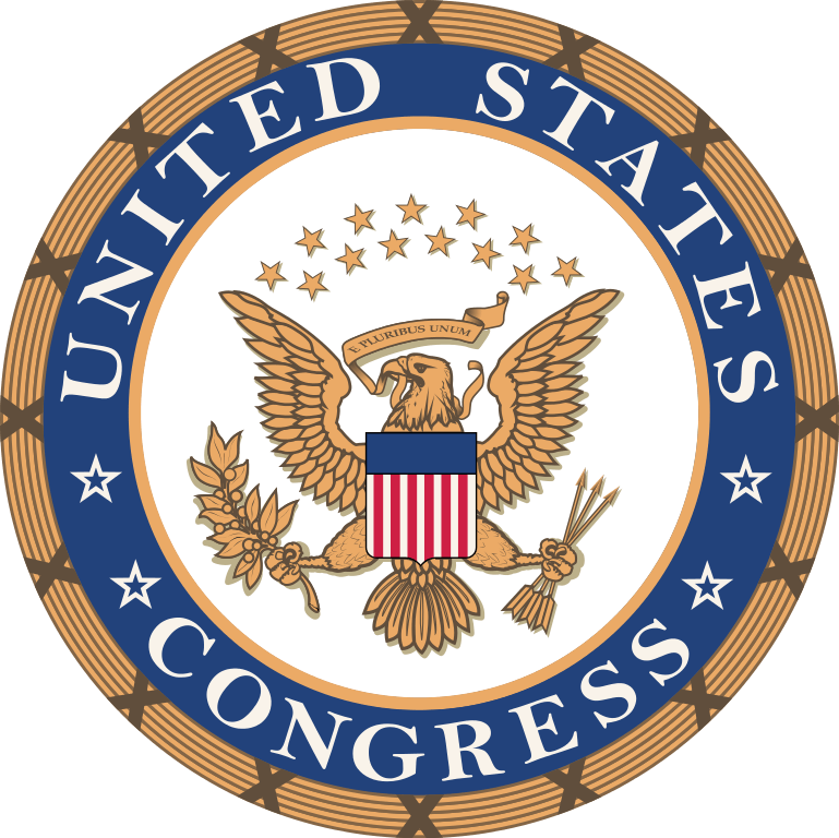 Seal_of_the_United_States_Congress.png