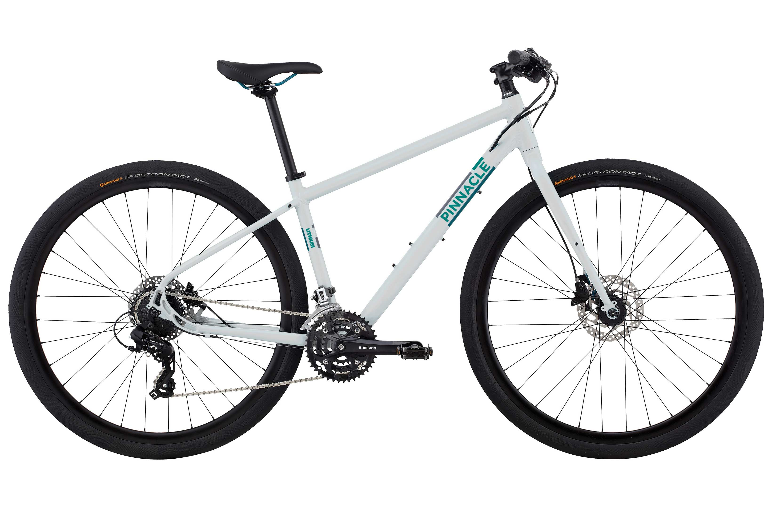 pinnacle-lithium-3-2017-womens-hybrid-bike-satin-white-teal-EV275578-9000-1