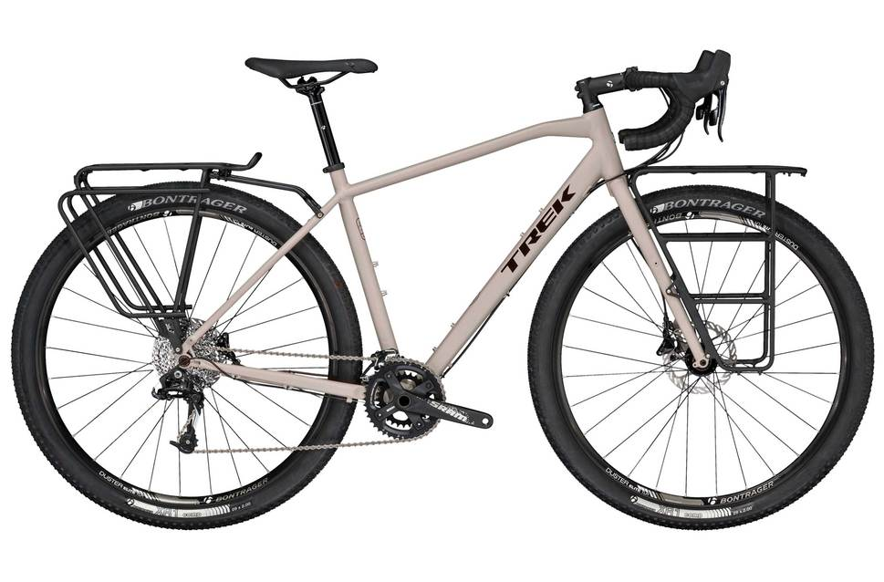 trek-920-disc-2018-touring-bike-cream-EV317013-3400-1