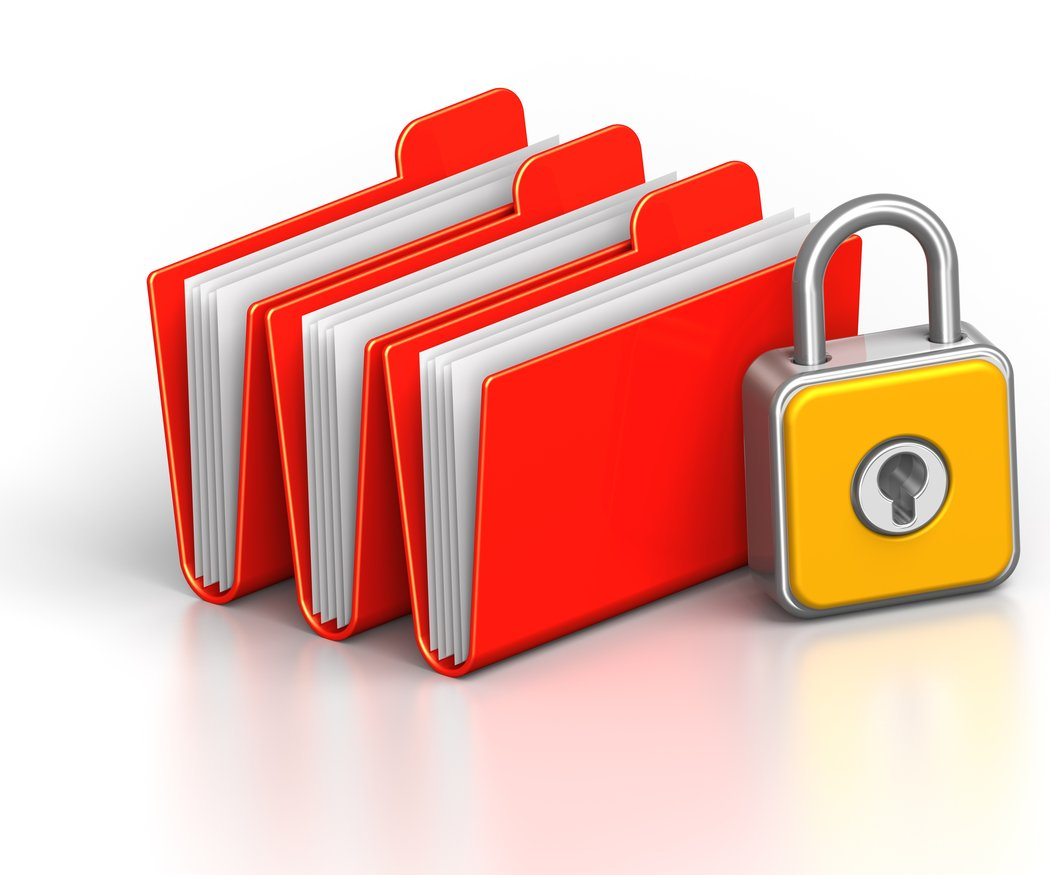 How Secure is Your Data?