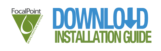 DOWNLOAD FP INSTALLATION GUIDE