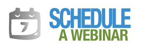 Schedule A Stormwater Technology Webinar