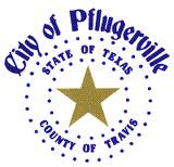 City of Pfluegerville