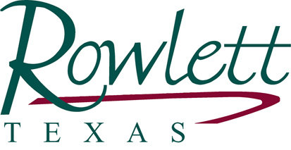 City of Rowlett