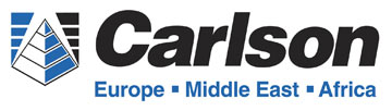 In Europe, the Middle East or Africa, contact Carlson EMEA for sales and service