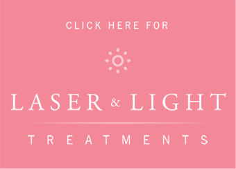 Laser and Light Treatments