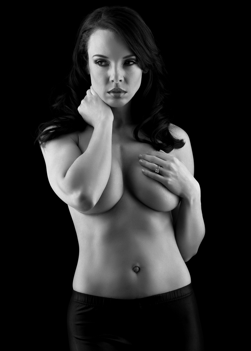 rabecca_bw_front_covering_breast_for_web.jpg