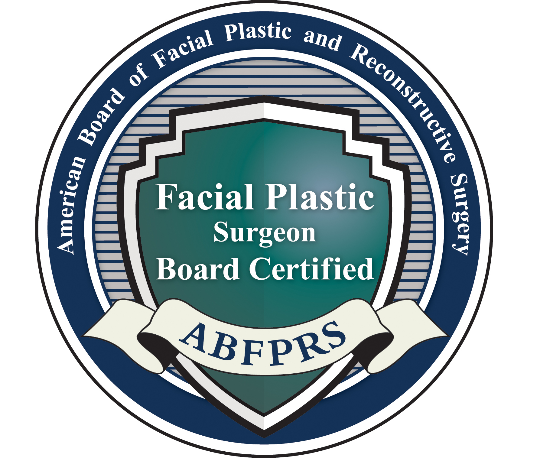 American Board of Facial Plastic and Reconstructive Surgery