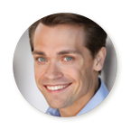 Dr. Chad Deal, Board-Certified Cosmetic Surgeon