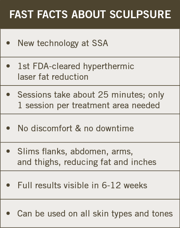 sculpsure-facts.png