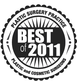 Plastic Surgeon Best 2011