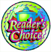 readers choice logo100