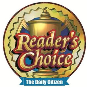 readerschoice