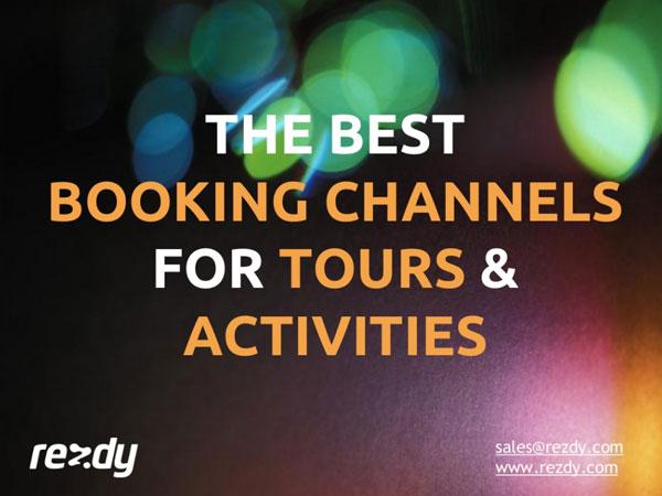 distribution-channels-tours-activities