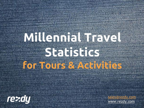 millennial-slides-statistics