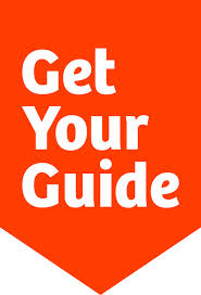 get_your_guide