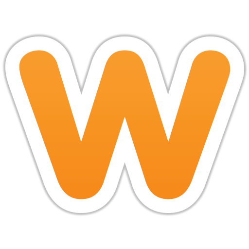 weebly_logo_(1)