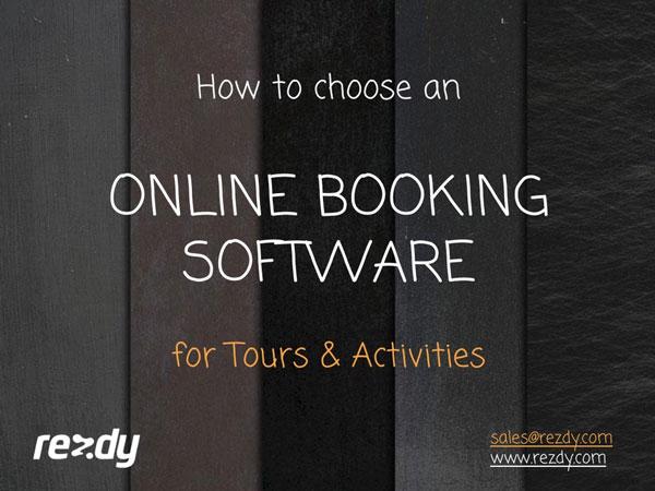 booking-software-guide-slides-ppt