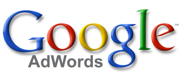 adwords logo 1 resized 600