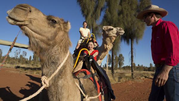 asian travel australia resized 600