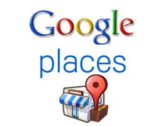 google places2