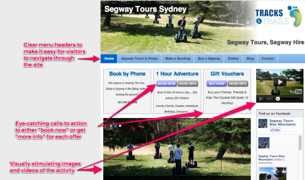 segway tours sydney resized 600