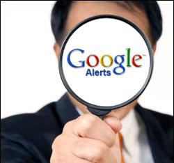 google alert for destination resized 600