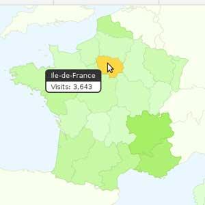 tour map analytics