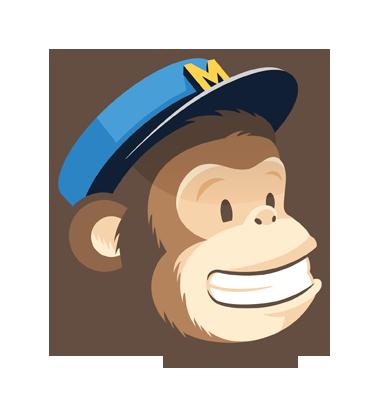 mailchimp_monkey