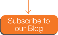 Like what you've read? Click here to subscribe to our blog!