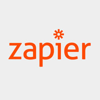 Rezdy and Zapier connection