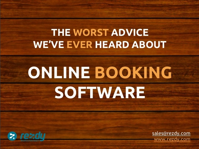 onlinebookingsoftware-advice