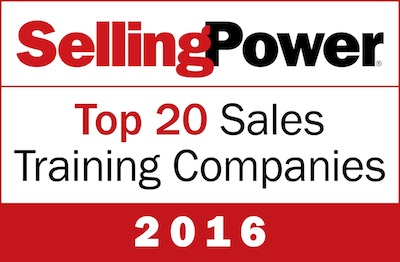 Top20SalesTraining2016.jpg