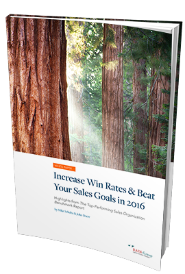 increase win rates white paper