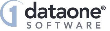 dataone_software