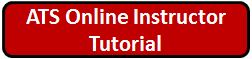 Instructor Tutorial Button