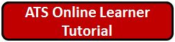 Learner Tutorial Button