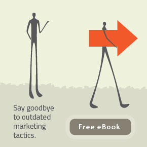 ema free ebook cta