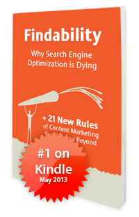 findability ebook