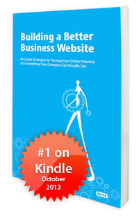 better websites ebook