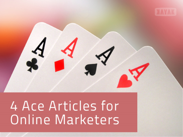 4 ace articles from randy milanovic resized 600