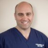 Lance Silverman, MD Orthopaedic Foot and Ankle Surgeon