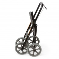 Childs Knee Scooter 101: Because Kids Hate Crutches Too