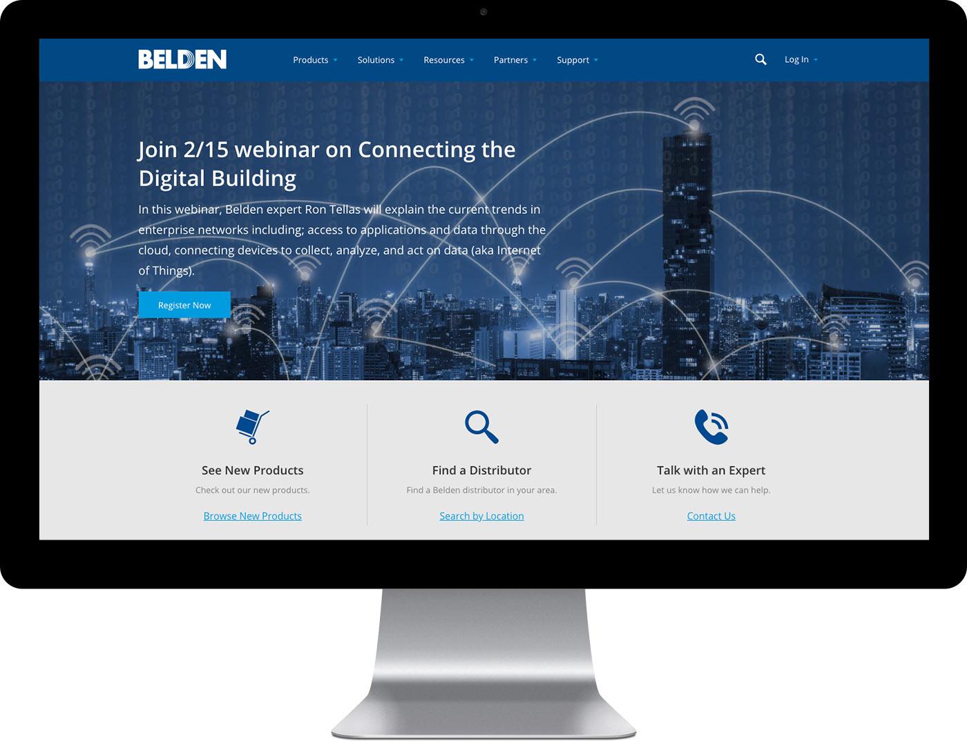 belden-desktop-device-01