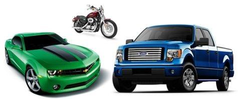 Car Companies