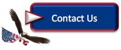 Contact Us About PA Contractor Insurance