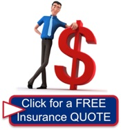 Get a Free Contactor Insurance Quote